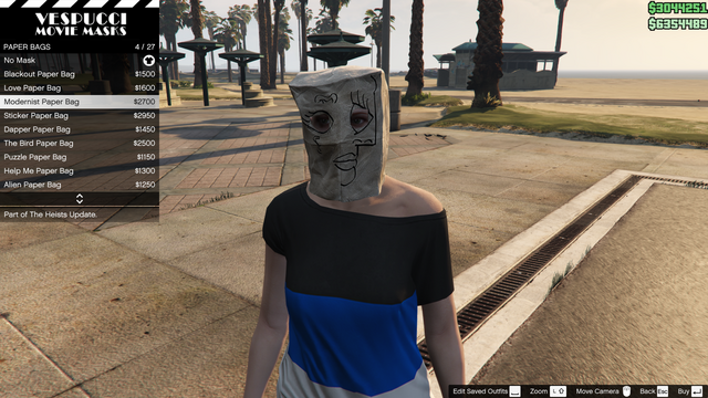 File:FreemodeFemale-PaperBags3-GTAO.png
