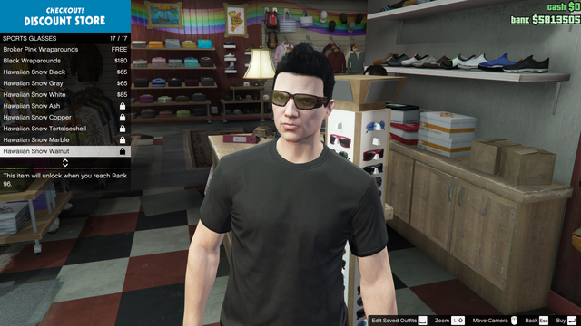 File:FreemodeMale-SportsGlasses16-GTAO.png