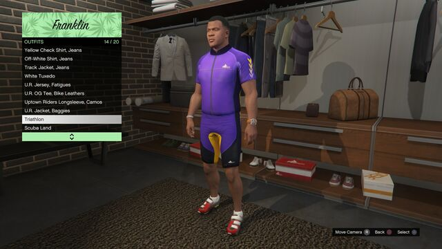 File:TriathlonOutfitFranklin-GTAV.jpg