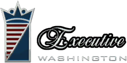 File:Washington badges.png