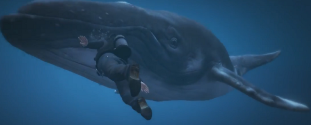 File:Blue Whale-GTAV.png