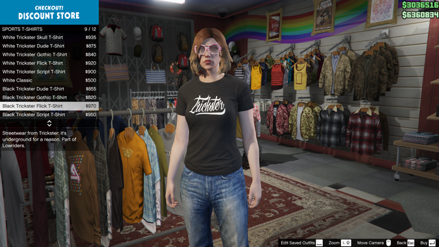 File:FreemodeFemale-SportsTShirts9-GTAO.png