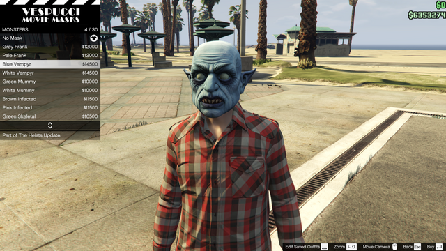 File:FreemodeMale-Monsters3-GTAO.png