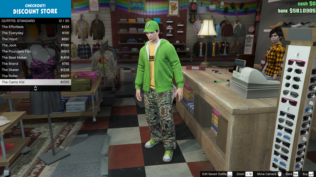 File:FreemodeMale-StandardOutfits12-GTAO.png