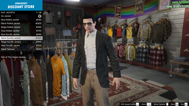 File:FreemodeMale-SuitJackets6-GTAO.png