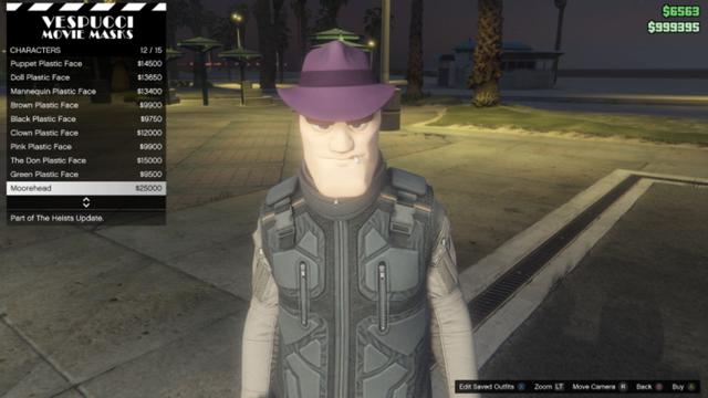 File:GTAO-Character-Moorehead Mask.png