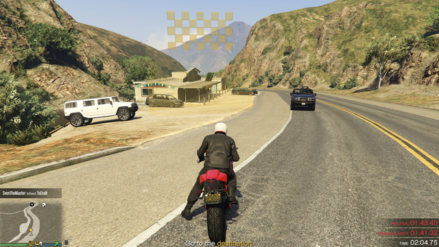 File:GTAO-TimeTrials FinishLine.png