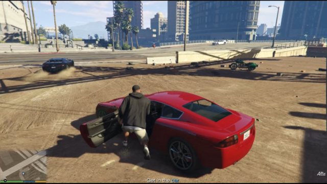 File:IFoughtTheLaw-GTAV-FranklinInF620.png