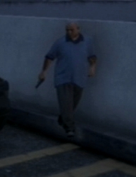 File:Juan GTAO In Holed Up.jpg
