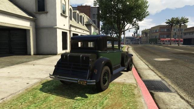 File:Roosevelt-GTAV-rear.jpg