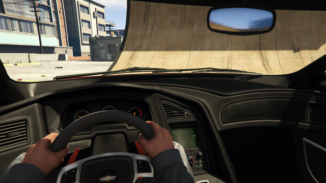 File:Specter-GTAO-Dashboard.png