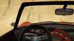 StingerTopless-GTAV-Dashboard