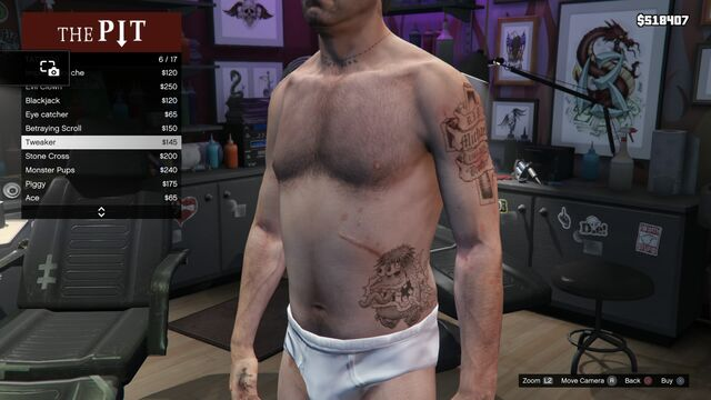 File:Tattoo Trevor Torso GTAV Tweaker.jpg