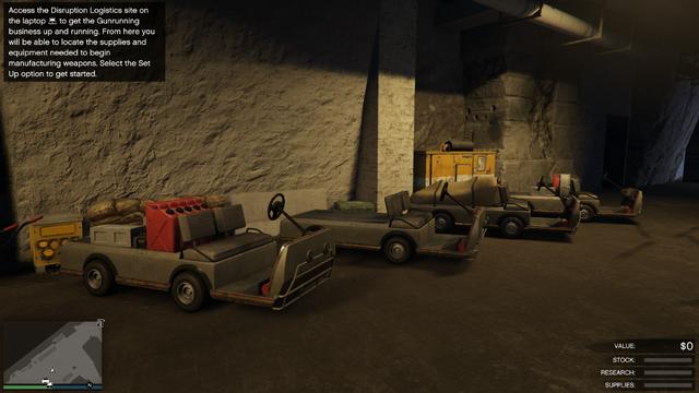 File:Caddy3-GTAO-Bunker.png