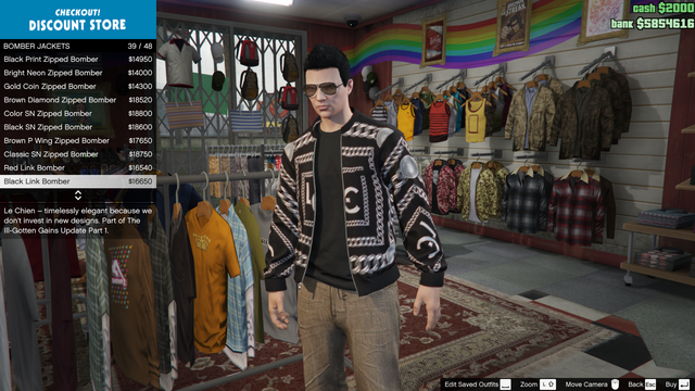 File:FreemodeMale-BomberJackets38-GTAO.png