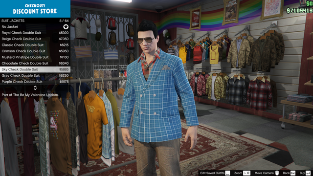 File:FreemodeMale-SuitJackets58-GTAO.png