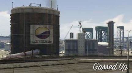 File:GassedUp-GTAO.jpg