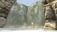 Tongva-Valley-Waterfall-GTAV