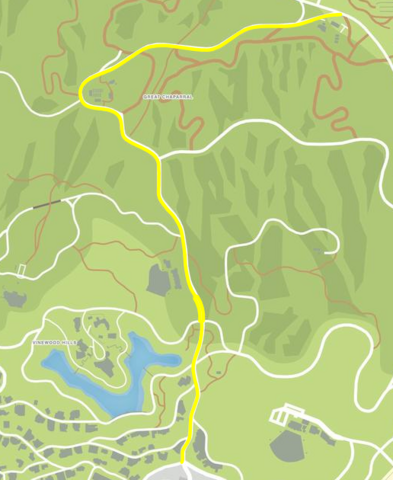 File:BaytreeCanyonRoad-MapLocation-GTAV.png
