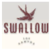 File:Bleeter GTAVpc SwallowClothing.png