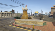 CluckingBellFarms-GTAV