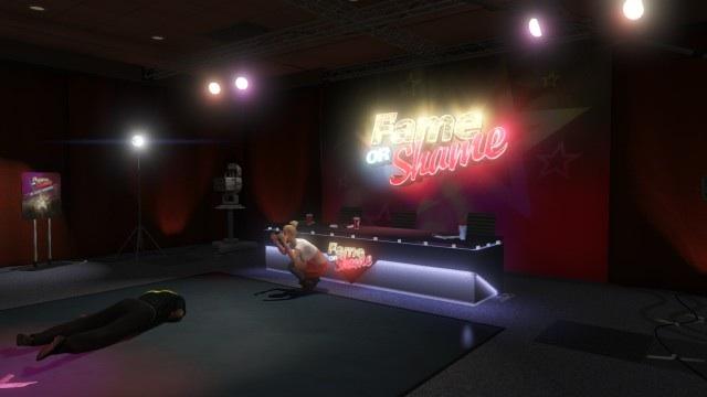 File:FameorShame-GTAV-studio.jpg