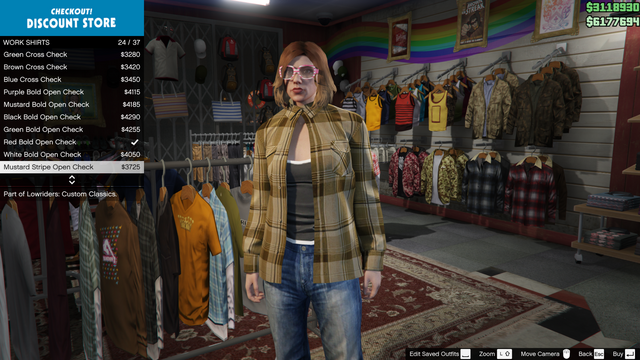 File:FreemodeFemale-WorkShirts24-GTAO.png