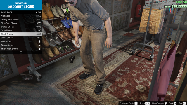 File:FreemodeMale-BoatShoes5-GTAO.png