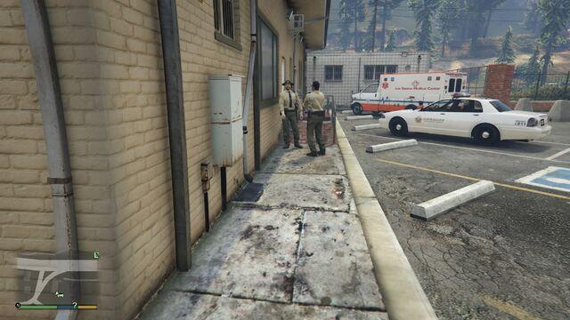 File:Paleto Bay Sheriff GTAVe Spawns.jpg