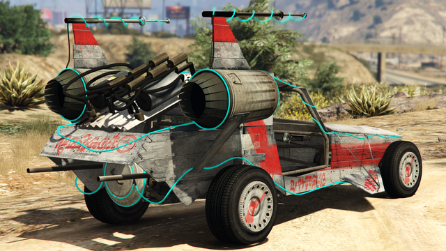 File:SpaceDocker-GTAV-rear.png