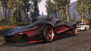 T20-Screenshot-GTAV