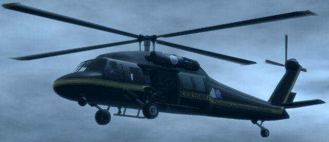 File:Annihilator-GTA4-front.jpg