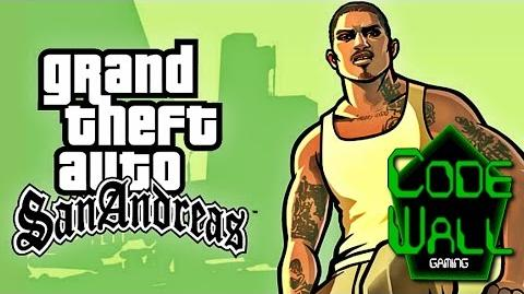Beat The Cock Achievement Guide (GTA San Andreas Remastered)