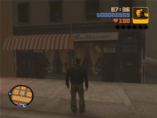 File:Bellisime-GTA3-exterior.JPG