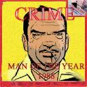 Crime-GTAVC-Magazine