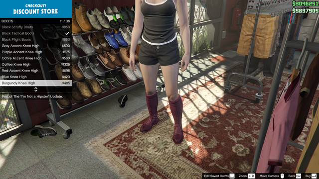 File:FreemodeFemale-Boots10-GTAO.png