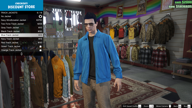 File:FreemodeMale-TrackJackets5-GTAO.png