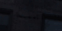 Fudge Packing Corp