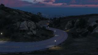 File:GTAO-Twists and Twirls Race.jpg
