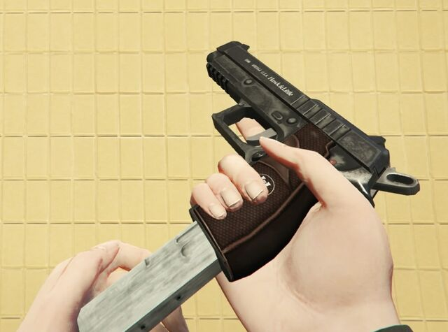 File:Pistol GTAVe FPS Reload.jpg
