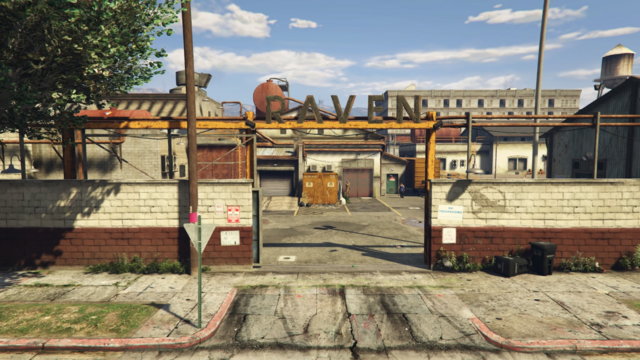 File:RavenSlaughterhouse-GTAV-Entrance.png