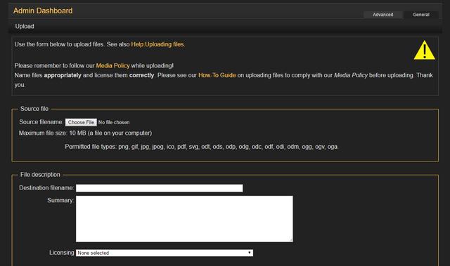 File:UploadingFilesReminder-GTAWiki.png