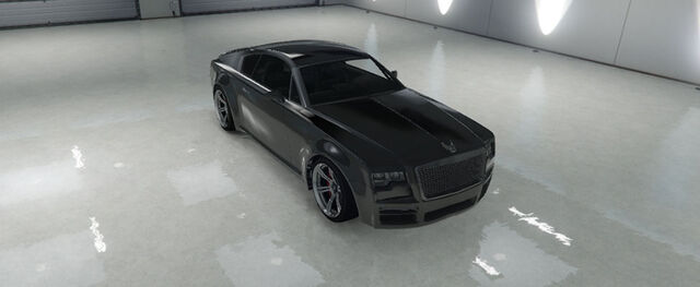 File:Windsor-GTAV-RSC.jpg