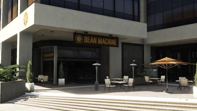 File:BeanMachine-GTAV-RockfordHills.jpg