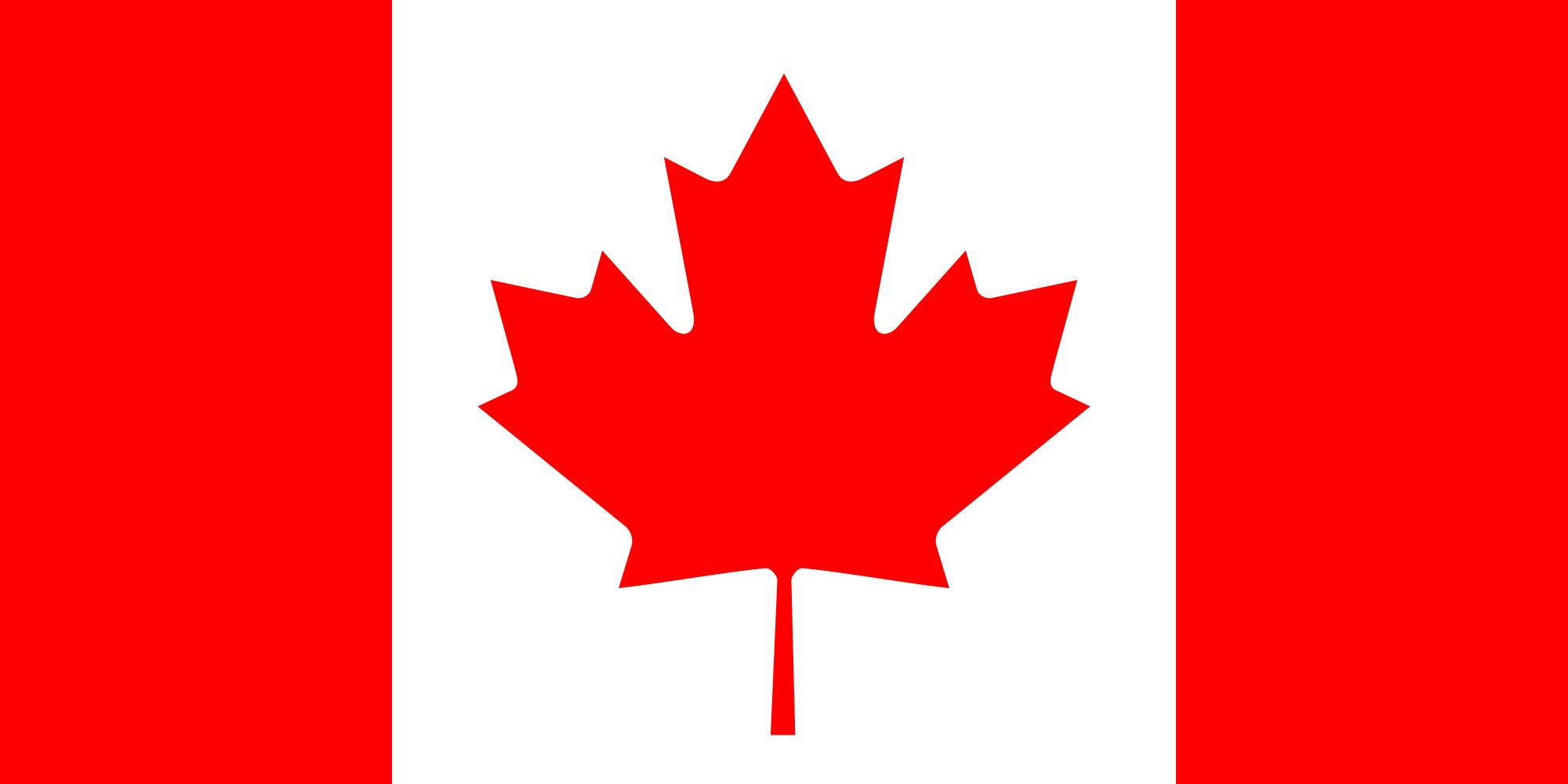 Image cj gtav transparent png gta wiki the grand theft auto wiki - Flag Of Canada Flag Of Canada