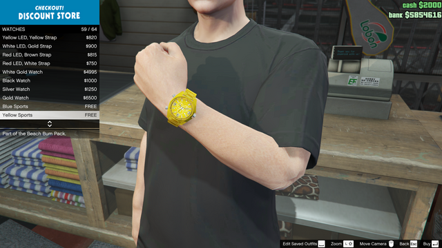 File:FreemodeMale-Watches58-GTAO.png