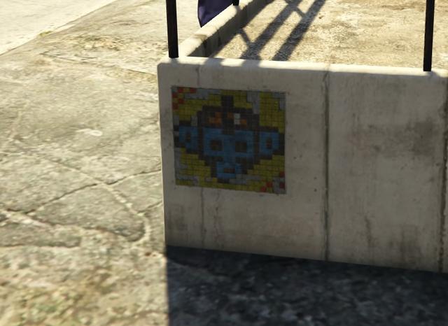 File:Monkey Mosaics GTAVe ElBurro blue.png
