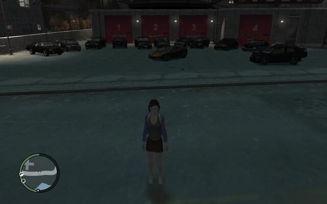File:My girl with cars.jpg
