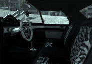 Peyote-GTA4-custom-interior