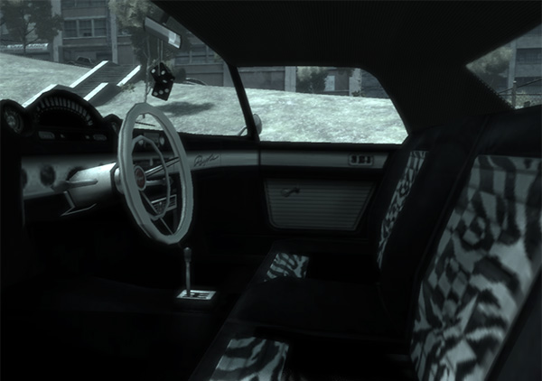 File:Peyote-GTA4-custom-interior.jpg